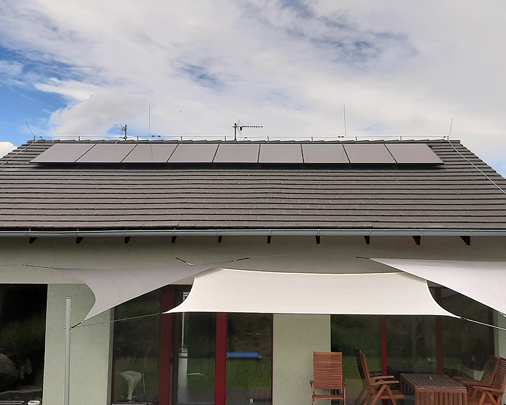 fotovoltaika s dotacemi